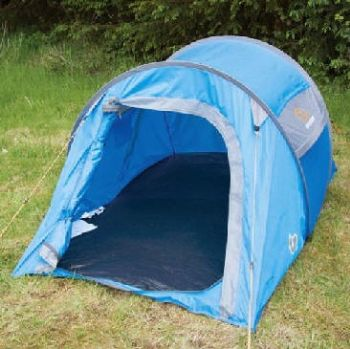Highlander Tent TEN155